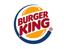 Cliente Burger King